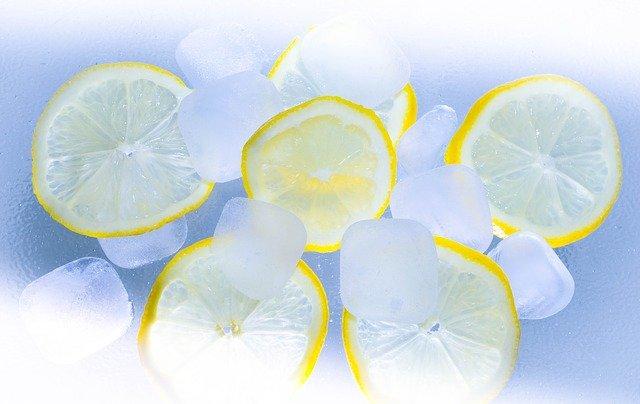 Zitronendiät2